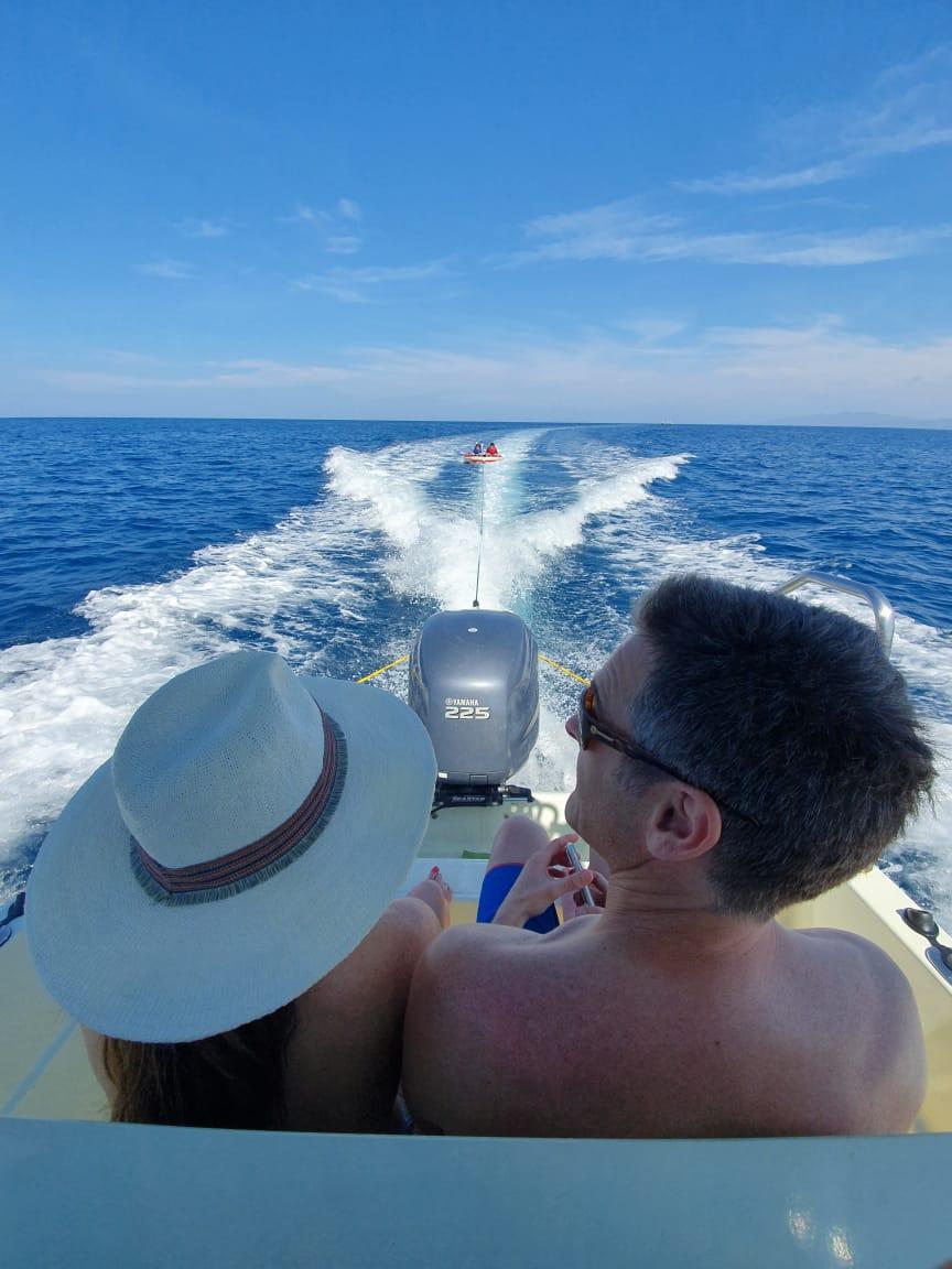 fun at the ocean 9a